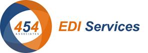 454 EDI Services
